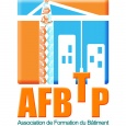 formation BTP province nord