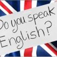 insertion professionnelle defij anglais