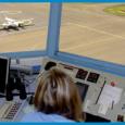 contrôleur aérien nouvelle calédonie