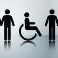emploi et handicap en nouvelle calédonie