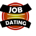mij job dating emploi nouvelle caledonie