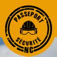 passeport securite nouvelle caledonie