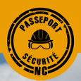 passeport securite nouvelle caledonie