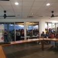 scie recrutement centre commercial nouvelle calédonie