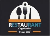 efpa restaurant d'application